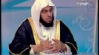 برنامج حیاتنا مع د.الشیخ عائض القرنی حلقة بعنوان {الرحمة} 2