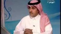 برنامج حیاتنا مع د.الشیخ عائض القرنی حلقة بعنوان {الرحمة}1