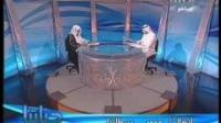 برنامج حیاتنا مع د.الشیخ عائض القرنی حلقة بعنوان {الاخلاق}3