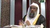 حجت بی حجت(سند رسوای حدیث ثقلین2) 24-5-2014