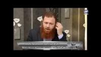 نور نما - تعبیر خواب / قسمت اول: خواب از نگاه اسلام