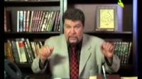 پادشاهی الله-اسلام یا آتش پرستی