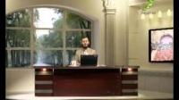 طلسم شکنان-شباهت کاهنان معبد در سریال یوسف و روحانیون افراطی شیعه