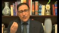 نسیم بیداری- شکست های پی در پی رژیم آخوندی در منطقه