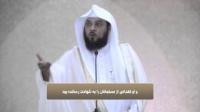 اخلاص نیت در جهاد