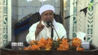 صفات ادیان پیشین