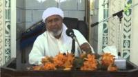 اهمیت تلاوت قرآن
