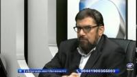 پرتویی از آغاز سوره ملک - در پرتو قرآن