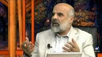 شفاعت روز قیامت در ترازوی قرآن - نهضت احیاگری