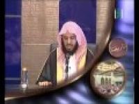 أبو هریرة رضی الله عنه