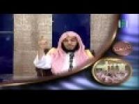 أبو بکر الصدیق رضی الله عنه 2