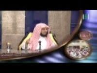 أبو بکر الصدیق رضی الله عنه 1