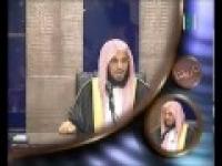 سعد ابن ابی وقاص رضی الله عنه