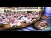علی بن ابی طالب رضی الله عنه