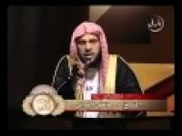 زواج علی بفاطمة