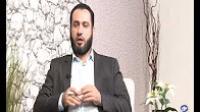 بحث و گفتگو پیرامون سریال حضرت عمر ( قسمت 19 )
