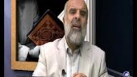 در پرتوی قرآن -پرتویی از آیات اول الی بیستم سوره نوح