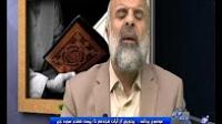 در پرتوی قرآن