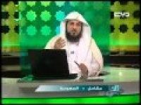 حکم التوکیل فی رمی الجمرات