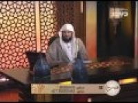 حکم الإحرام من مکة لمن یرید الحج
