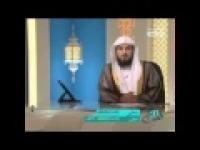 حکم مساعدة الابن امه بالمال للحج وإن لم یؤدی الحج