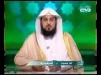 ترید العمرة عن والدیها تبدأ بأمها أو أبیها