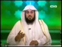 هل یجوز أن یعتمِر المسلم قبل أن یؤدّی فریضة الحجّ ؟