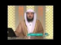 حکم منع الزوج زوجته من الحج
