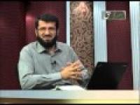 حجت بی حجت ( حکایت حله و انگشتر علی رضی الله عنه ) 27-9-2014