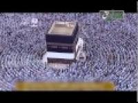 ارمغان حجاز (عید قربان یادگار آزمایش سخت)