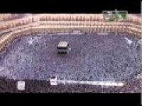 ارمغان حجاز (حج سفری به سوی انسان سازی)