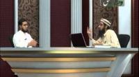 جایگاه سنت در اسلام ( وحی و عقل گرایی1 )21-09-2014