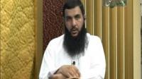 حفظ قرآن کریم 23-9-2014 (قسمت بیست و ششم)
