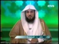 حکم تجاوز المیقات بدون إحرام لمن أراد العمرة