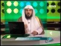 من یرید أن یذهب لجدة قبل العمرة فمن أین یحرم