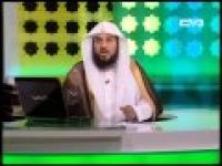 من علیه أقساط ویرید الحج أو العمرة