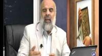 پرتویی از آیات پایانی سوره مبارکه مزمل - در پرتوی قرآن