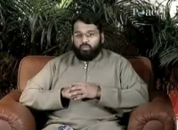 The Life of Prophet Muhammad (pbuh) - Characteristics of the Prophet (s) - Sh. Yasir Qadhi-3-19