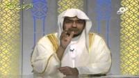 برنامج الباقیات الصالحات ـ الحلقة  بعنوان ــ کان من المسبحین