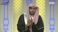 الباقیات الصالحات الحلقة  بعنوان :ـ مواکب الحجیج