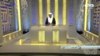 الباقیات الصالحات ـ الحلقة  بعنوان :ـ روائع الحکمة