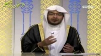 برنامج الباقیات الصالحات ـ الحلقة بعنوان دعاء الاستفتاح