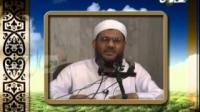 مجالس علماء - شیخ محمد رحیمی - قرآن معجزه پیامبر صلی الله علیه وسلم