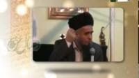 مجالس علماء - مولوی عبدالرحیم - پیامبر صلی الله علیه وسلم از ولادت تا بعثت