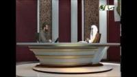حجت بی حجت (بررسی باب الاشارة و النص علی امیر المؤمنین) 20-12-2014
