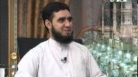 جایگاه سنت در اسلام (الهی بودن وحی اسلام) 21-12-2014