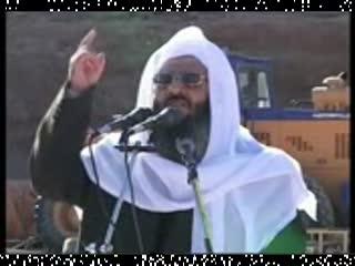 سخنرانی مولانا عبدالحمید مشکلات مسلمانان جهان ، ایران و بلوچستان و انتظار الله از مسلمانان