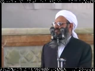 سخنرانی مولانا عبدالحمید در مورد مرگ ، آخرت و شب زنده داری و عروسی و دعاء