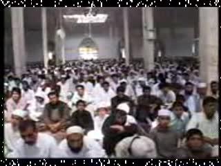 سخنرانی مولانا عبدالحمید در مورد امربه معروف و نهی از منکر ، اخراج افغانها از ایران و امنیت