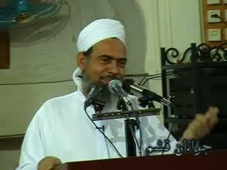 رابطه بین حضرت علی و خلفای راشدین (رضی الله عنهم) (1)